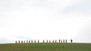 2011-11-06-11-13-31_scout-EEA