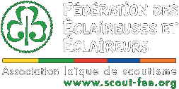 logo-FEE-noir-tr