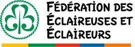 Logo-Federation-des-eclaireurs