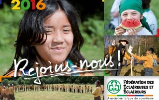 Couverture_Calendrier_FEE_2016