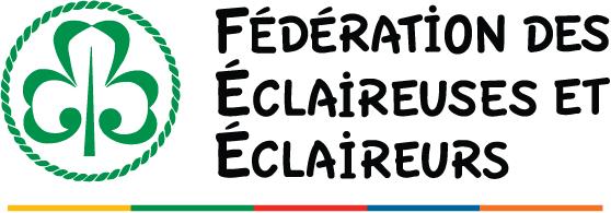 Fédération des Eclaireuses et Eclaireurs